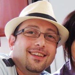 Immagine del Profilo di Francesco