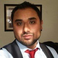 Muhammad's profile picture