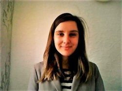 Ellena's profile picture