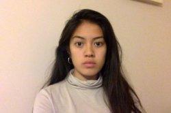 Luxia's profile picture