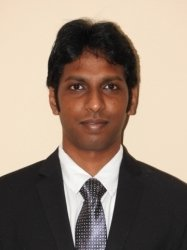 Akhil's profile picture