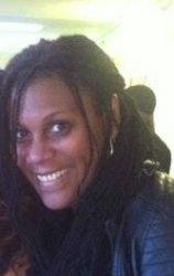 Pamela's profile picture
