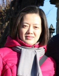 Yang's profile picture