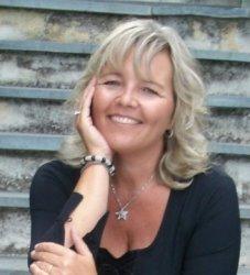 Immagine del Profilo di Cerstin