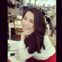 Hui's profile picture