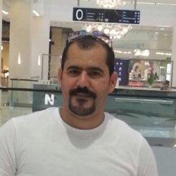 Shahram's profile picture