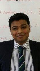 Nobir's profile picture