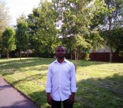 Festus's profile picture