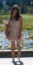 Jemima's profile picture