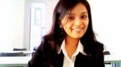 Haritima's profile picture