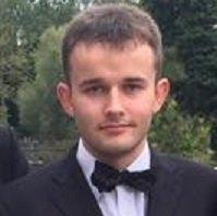 Louis's profile picture