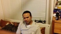 Shabbar's profile picture