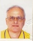 Immagine del Profilo di Patrizio