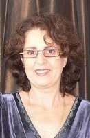 Miriam's profile picture