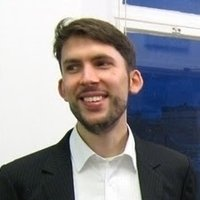 Doran's profile picture