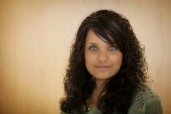 Cerisse's profile picture