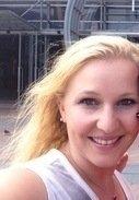 Christiane's profile picture
