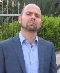 Immagine del Profilo di Mirko