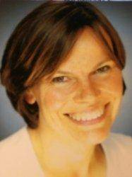 Nadine's profile picture