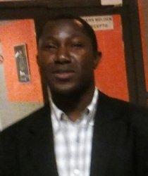 Komba's profile picture