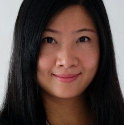 Lena Yang's profile picture