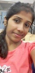 Radha's profile picture