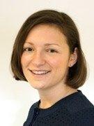Giulia's profile picture