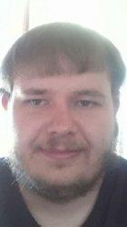 Jarryd's profile picture