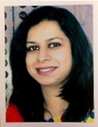 Maaida's profile picture