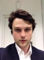 Joseph's profile picture
