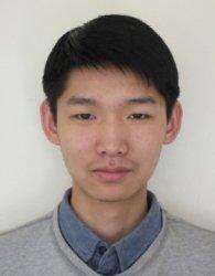 Boyang's profile picture