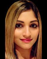 Soma's profile picture