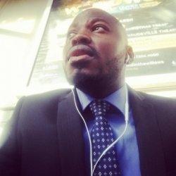 Olaoluwatobi's profile picture