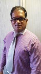 Balasingham's profile picture