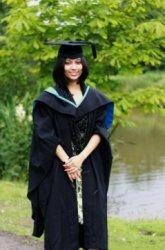 Sadia's profile picture