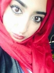 Kalsoom's profile picture