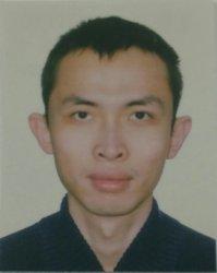 Shuo's profile picture