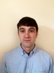 Connell's profile picture