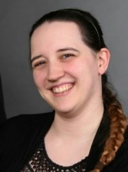 Raffaela's profile picture