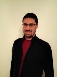 Juan Manuel's profile picture