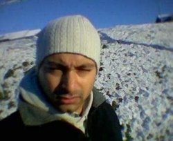 Sadik's profile picture