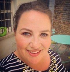 Miranda's profile picture