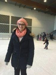 Aurelie's profile picture