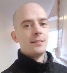 Benjamin's profile picture