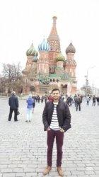 Jaydeep's profile picture