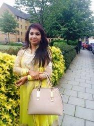 Fatema's profile picture