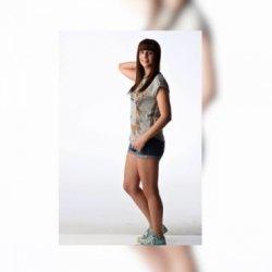 Immagine del Profilo di Giulia Sofia