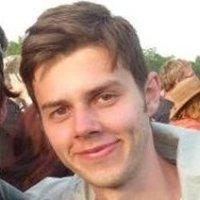 Kieran's profile picture