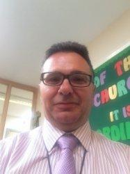Gerardo's profile picture