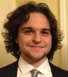 Ezra's profile picture